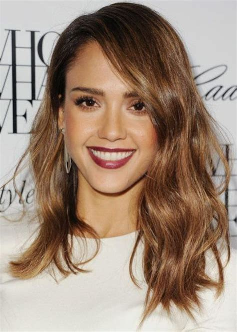 brown hair colors 2014 2014 hair color ideas quotes