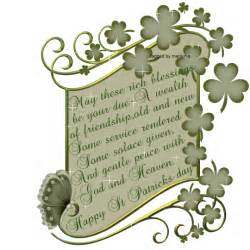 st s day comments st s day glitter graphics orkut scraps