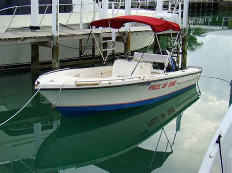 boat names 25 best boat names damn cool pictures