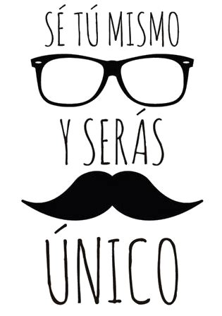 imagenes png sin fondo tumblr fereditions31 hipster