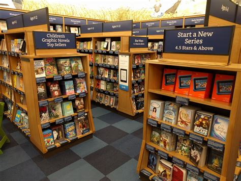 amazon new books report amazon plans brick and mortar bookstore in new