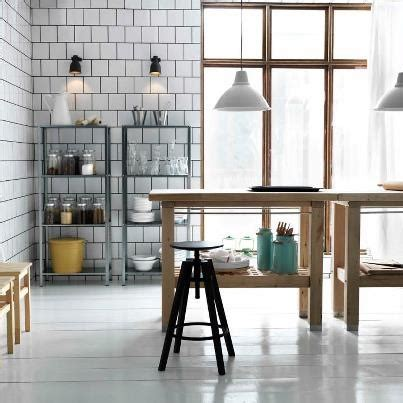 ikea industrial 28 best images about ikea industrial on pinterest