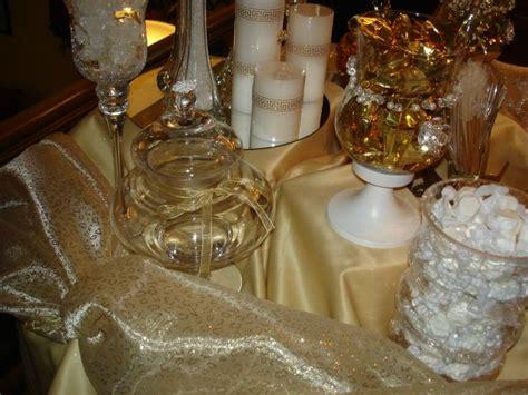 gold buffet gold buffet 50th anniversary