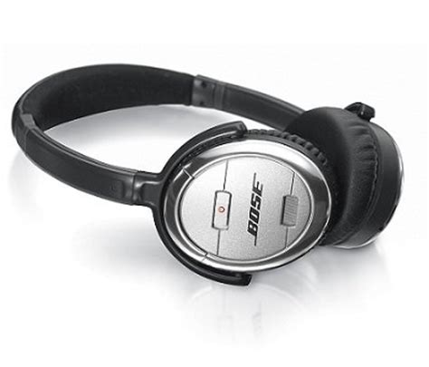 bose quiet comfort 3 com bose quietcomfort 3 acoustic noise cancelling