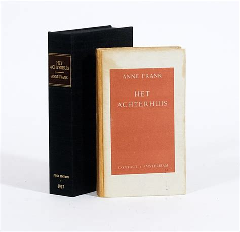 Book Review The Diary Of A Manhattan Call By Tracy Quan by Het Achterhuis The Secret Annex Frank Diary Of A