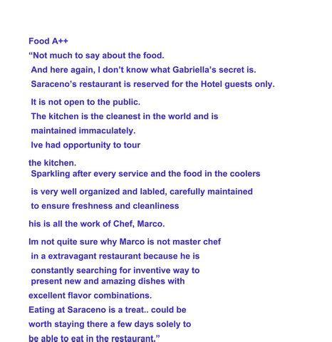 ristorante e cucina ristorante e cucina