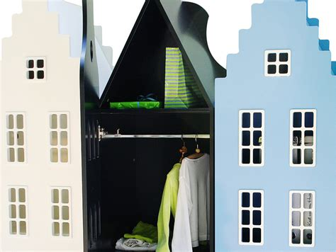 habitacion ni o habitacion ni o 10 a os decorar tu casa es facilisimo