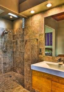 bathroom walk in shower designs walk in shower designs ideal contemporary bathroom design