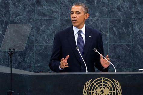 Obama Dissertation by Barack Obama Dissertation Topenglishpaperessaylife