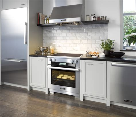 miele kitchen appliances miele kitchen appliances contemporary kitchen los