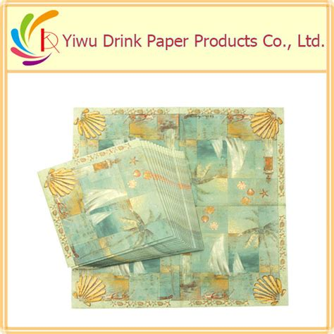 Process Of Tissue Paper - tissue paper manufacturing process images