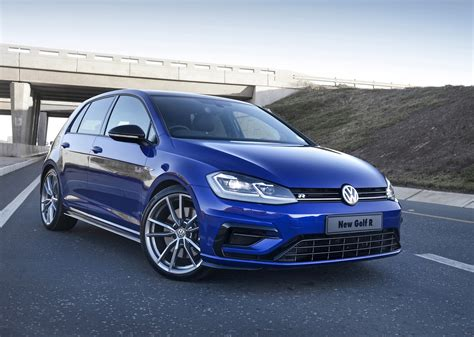 Future Volkswagen Models by Future Volkswagen R Models To Be