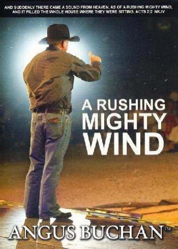 Soul Detox Participant S Guide by Rushing Mighty Wind A Dvd Christian Book Discounters