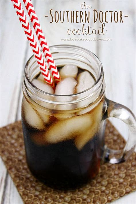 southern comfort and dr pepper 123 best images about dr pepper on pinterest