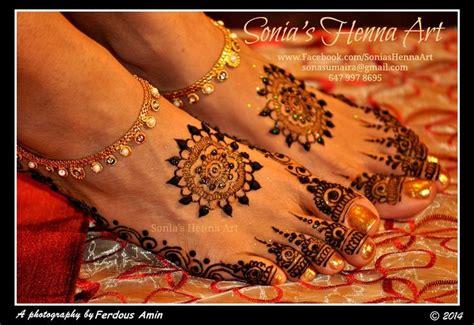 henna tattoo toronto bridal mehndi by s henna tags of mehndi