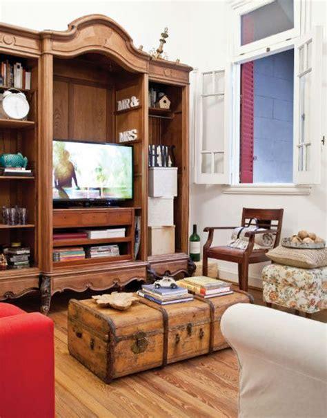 decorar comedor antiguo las 25 mejores ideas sobre muebles antiguos en pinterest