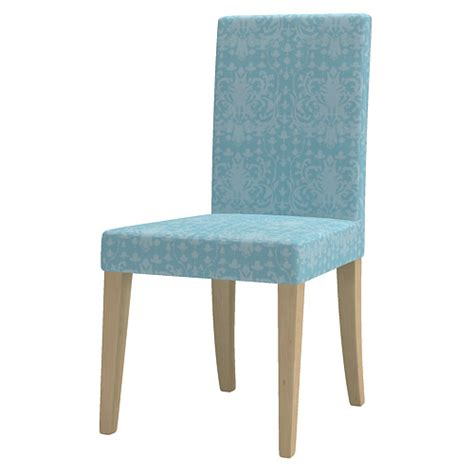 Ready Made Slipcovers For Chairs Ready Made Designer Slipcovers The Decorologist