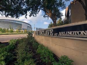 Enclave Apartments In Dallas Tx The Enclave At Arlington Photo Galleryenclave At Arlington
