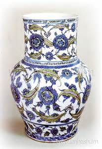 Ottoman Ceramics Ottoman Ancient Islamic Ceramics Shagilani