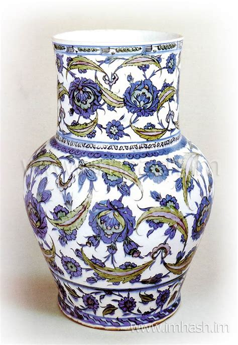 ottoman ceramics ottoman ceramics iznik and ottoman ceramics iznik and