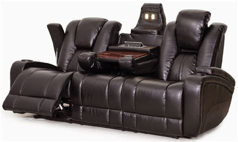 Leather Sofa Brands 28 Images Best Leather Sofa Brands