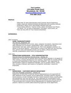 sample resume cover letter for medical billing and coding 3 medical billing and coding resume sample