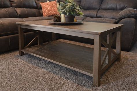 100 farmhouse style coffee table farmhouse coffee and end tables 100 images living room decor 731 woodworks we build custom