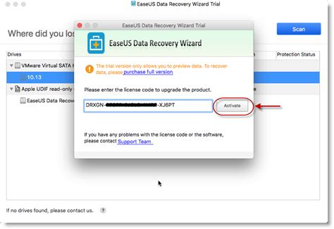 serial key for easeus data recovery secrets and lies
