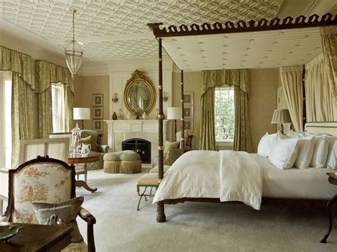jackie kennedy bedroom inside jacqueline kennedy onassis 49 5m childhood home