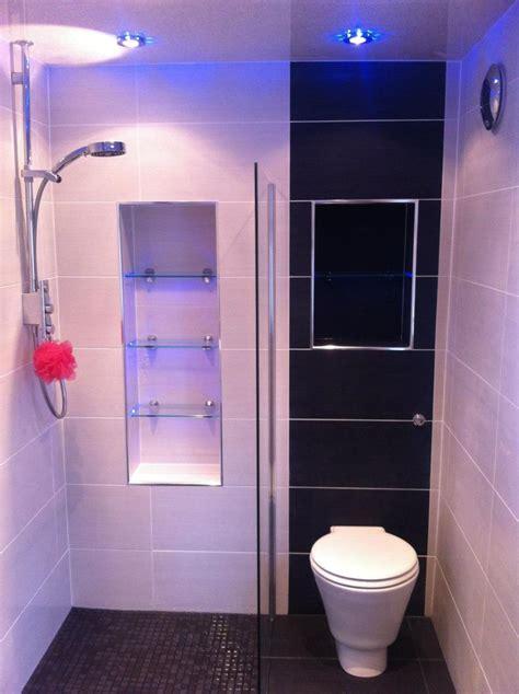 en suite bathroom ne demek 79 best images about bathroom ensuite inspo on pinterest
