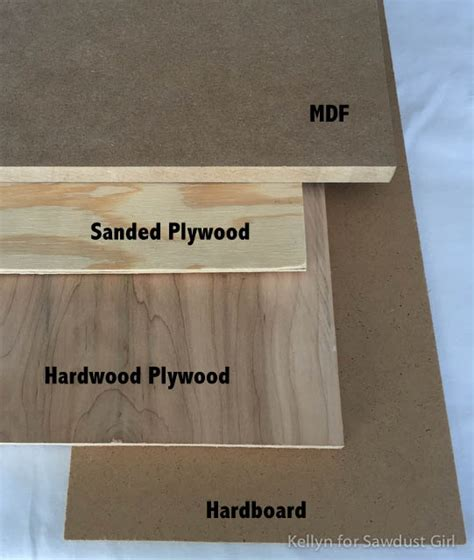 Woodcraft Magazine Giveaway Diy Projects Using Mdf Log