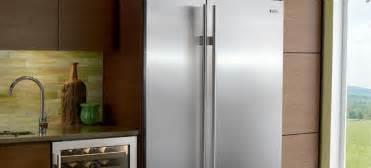 kitchen appliance color trends top kitchen appliance color trends 2015 2016 loretta j