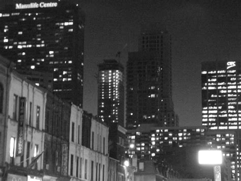 black and white buildings by gwatsonart on deviantart