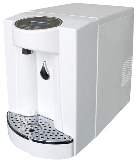 acqua gassata dal rubinetto news in cucina acqua fresca liscia tekno line srl