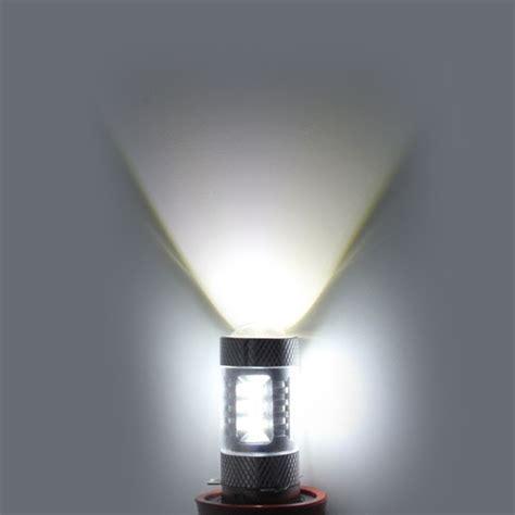 led fog light bulbs any md 9005 led bulb 30w cree fog drl light bulbs club lexus