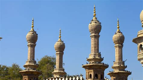 United Change Flight Fee by Cheap Flights To Hyderabad India Book Your Flight