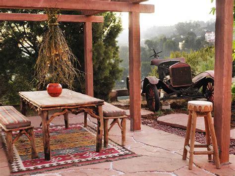 southwestern rugs decor ideas custom home design