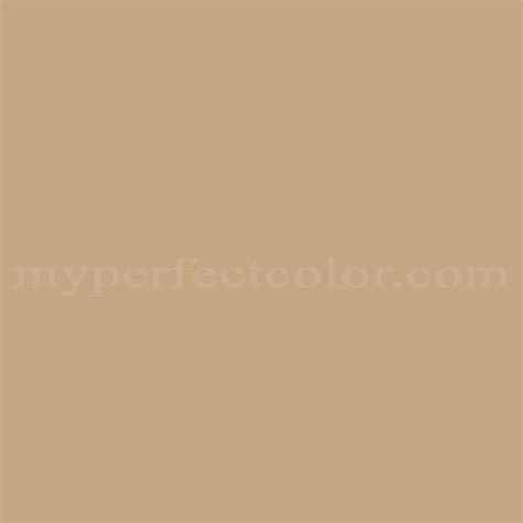 martin senour paints 56 5 sweet molasses match paint colors myperfectcolor