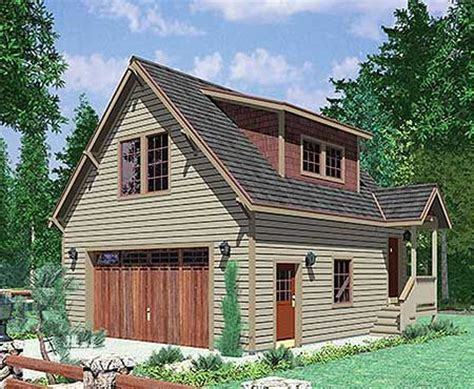 Carriage house plans and costs   House design plans