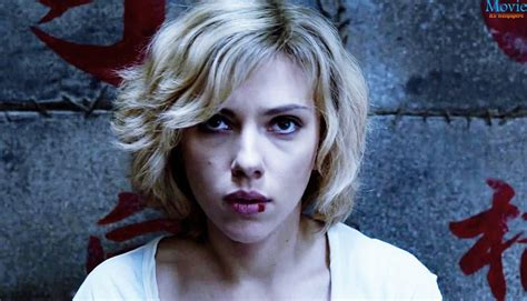 film lucy wallpaper lucy movie movie hd wallpapers