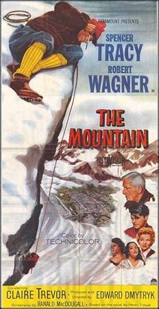 film petualangan gunung terbaik 10 film tentang pendakian gunung terbaik di dunia