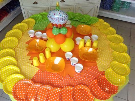 decorazioni tavola compleanno oltre 25 fantastiche idee su tavolo compleanno su