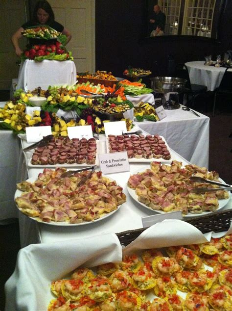 best 25 heavy hors d oeuvres ideas on pinterest hors d top 28 heavy hors d oeuvres heavy hors d oeuvres from