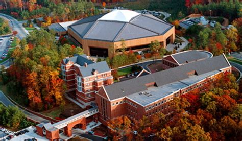 Unc Chapel Hill Mba Tuition by Top 15 Most Affordable School Psychology Degrees