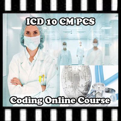 Detox Services Icd 10 Pcs by Coding And Icd 10 On