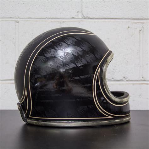 fulmer motocross helmets best 25 fulmer helmets ideas on pinterest bobber
