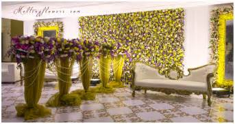 Flower Decor The Importance Of Flower Decorations For Any Events