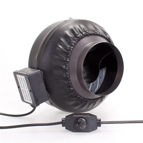 in line centrifugal fan 150mm centrifugal black fan fans silencers all fans