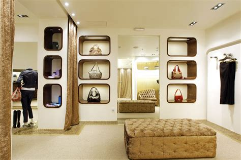 home design e decor shopping opinioni gallery of maison saad mila strauss arquitetura 4