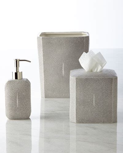 bathroom vanity accessory sets bathroom vanity sets bath accessory sets neiman marcus
